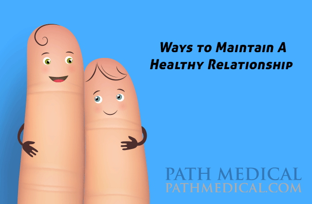 ways-to-maintain-a-healthy-relationship_path_web