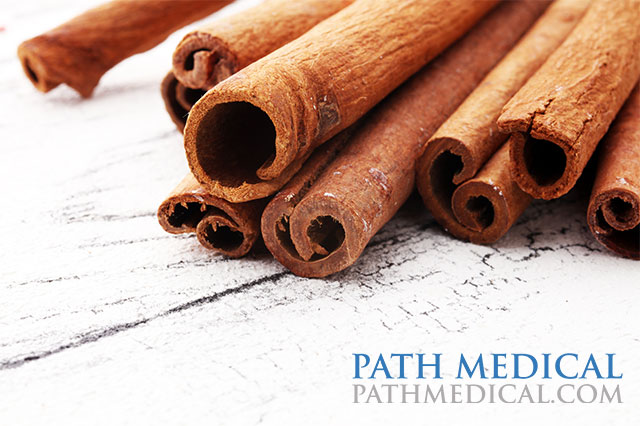 what-can-cinnamon-do-for-you_path_web