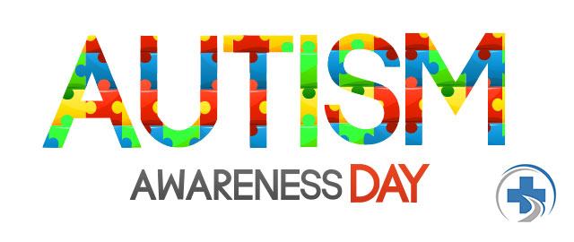 autism-awareness-day_path_web