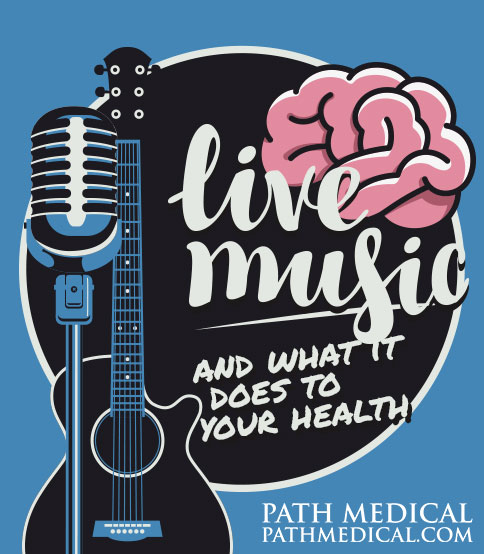 concert-therapy-what-live-music-does-to-your-health_path_web