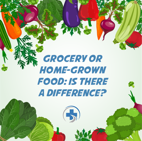 grocery-or-home-grown-food-is-there-a-difference_path_web