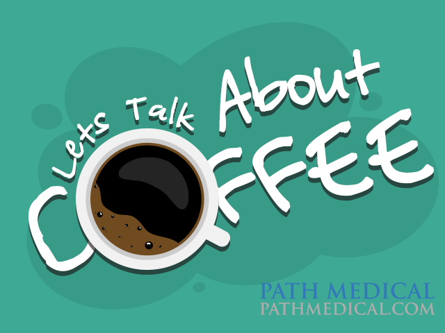 lets-talk-about-coffee_path_web