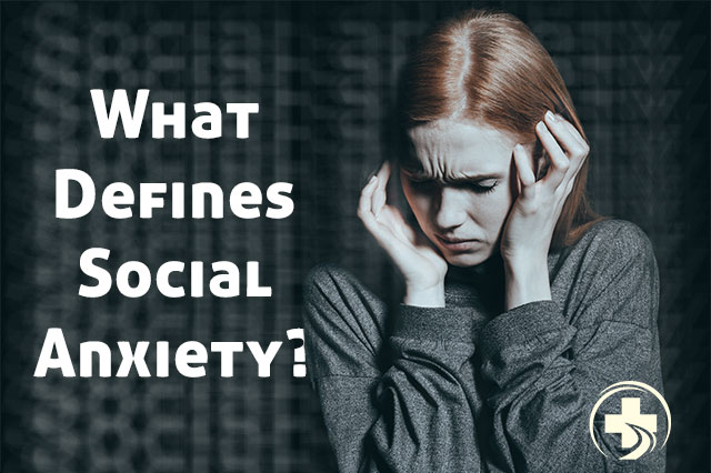 what-defines-social-anxiety_path_web