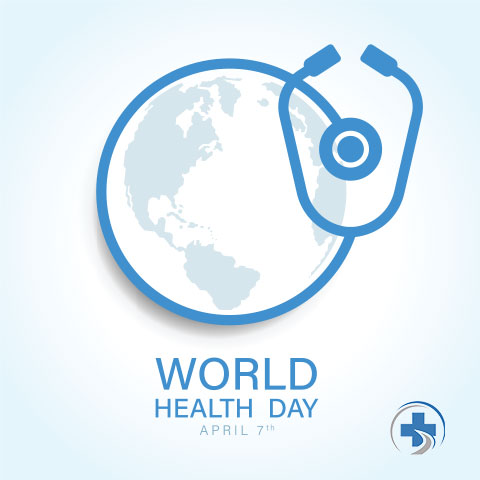 what-are-current-health-issues-worldhealthday_path_web