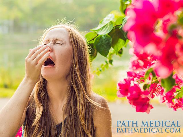 b-pollen_good_for_pollen_season_path_web