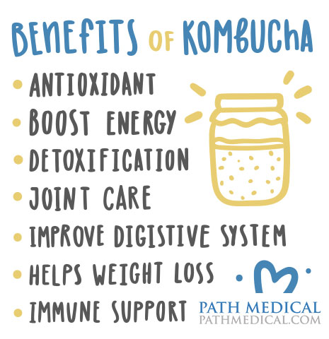 is-kombucha-the-next-big-tea_path_web-1
