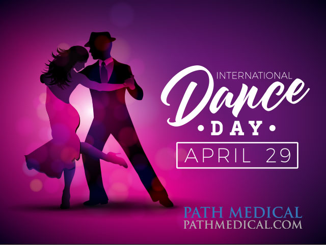 the-beauty-of-dance-april29-international-dance-day_path_web