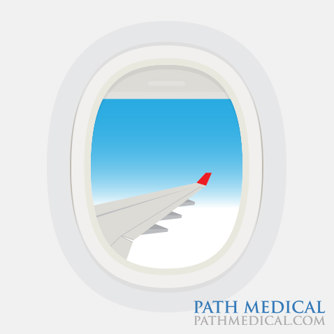 what-do-long-flights-do-to-your-body_path_web