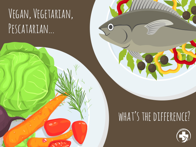 whats-the-difference-with-vegan-vegetarians-and-pescatarians_path_web
