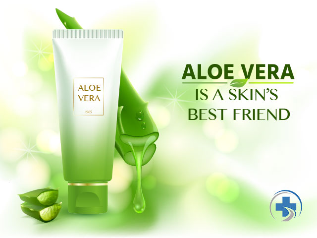 aloe-is-a-skins-best-friend_web