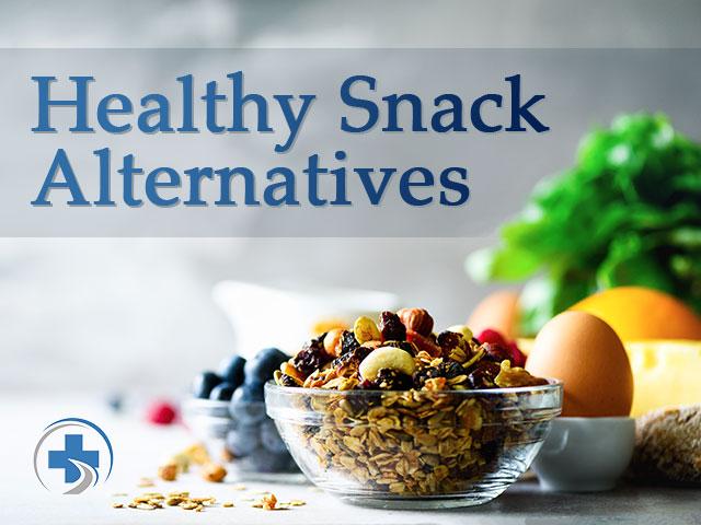 healthy-snack-alternatives_path_web