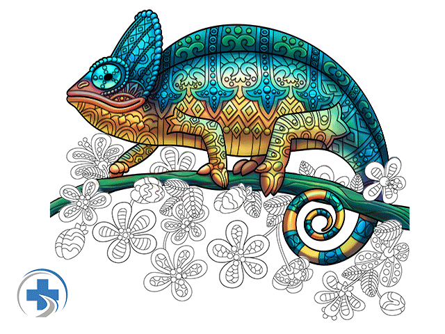 how-coloring-books-help-adults-cope-with-depression-and-anxiety_path_web