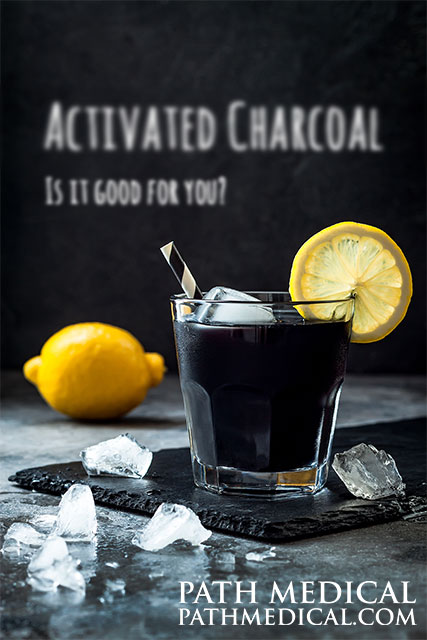 what-is-activated-charcoal-is-it-good-for-you_path_web