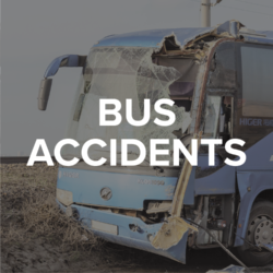 BUSACCIDENTS