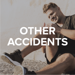 OTHERACCIDENTS