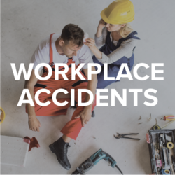 WORKPLACEACCIDENTS